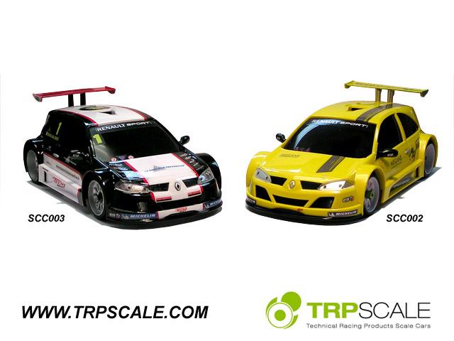 http://www.trpscale.com/miniz/wp-content/gallery/custom-paints/scc003-scc002.jpg