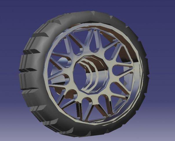 car3pic1