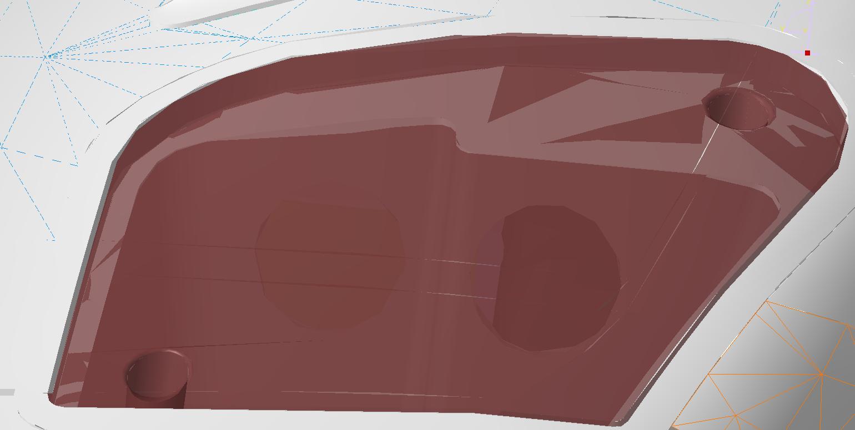car3pic4
