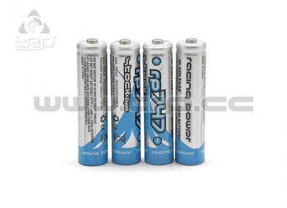 rp747 miniz batteries