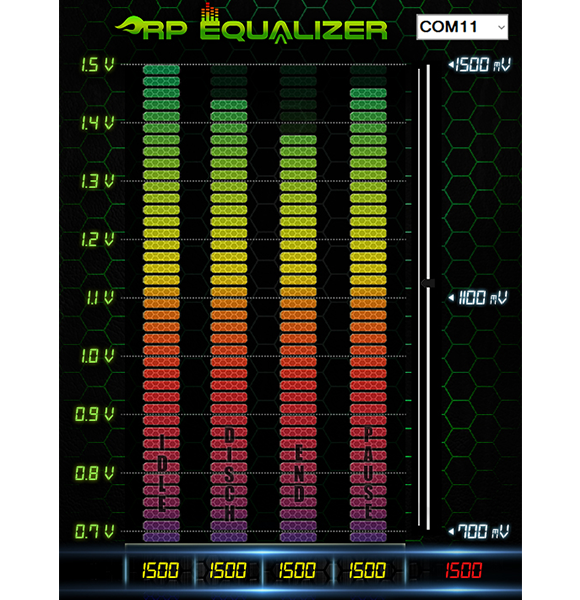 rp_equalizer windows