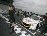 MOTORSPORT/WSR MANS 2009