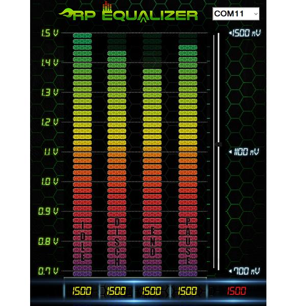 rp_equalizer windows